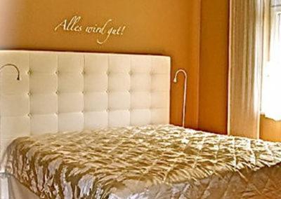 FF.Bett