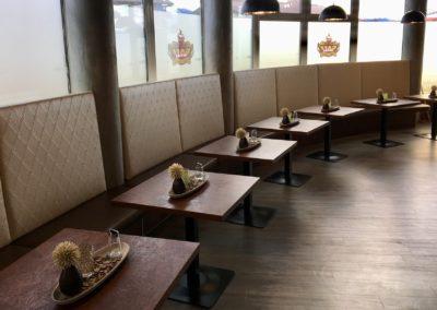 TOPrestaurant